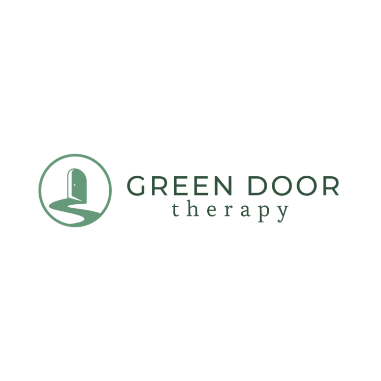 Green Door White Squre.png