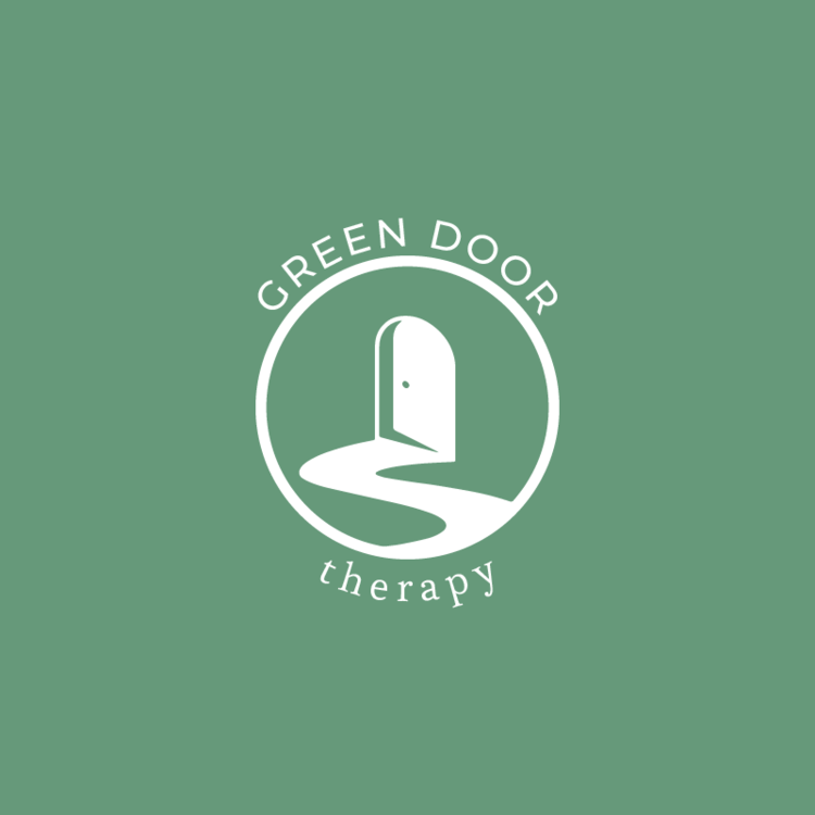 Green Door Green Square.png