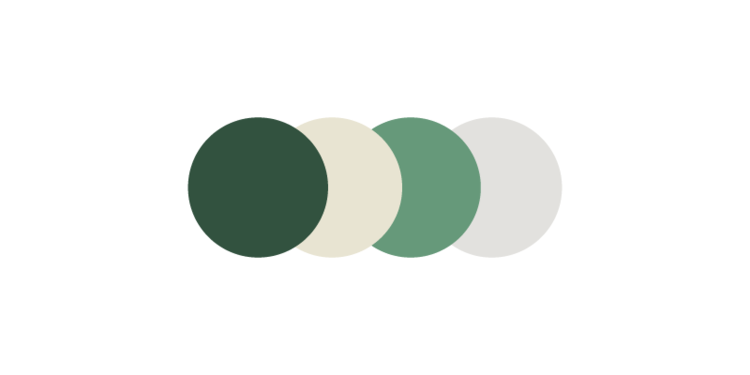 Green Door Brand Color Palette.png