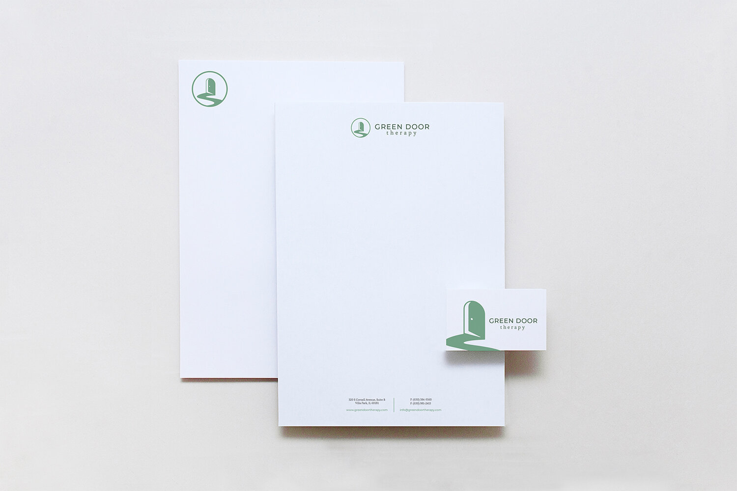 GreenDoor.Stationary.jpg