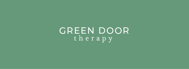Green Door Wordmark Tile_1.jpg