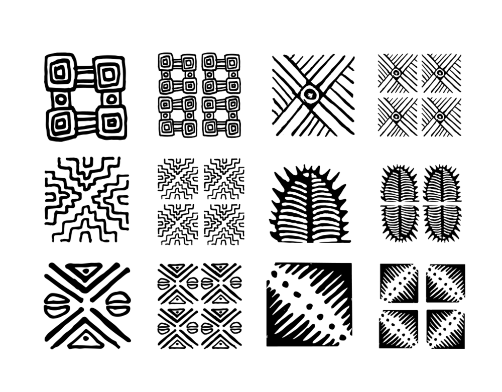 Elysian Illustrations Tile.png