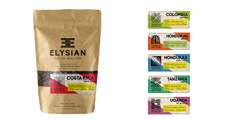 Elysian Bag and label tile.jpg