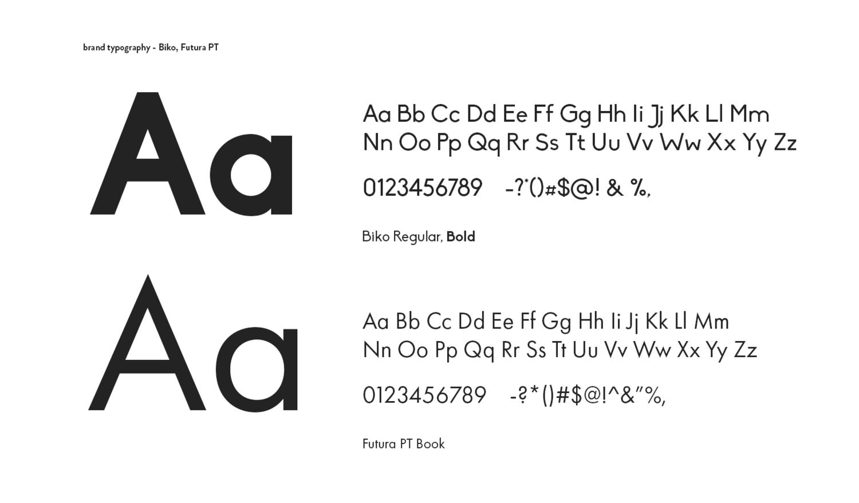 Elysian Brand Font Tile.png