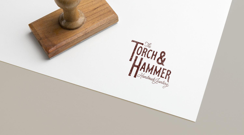 T&H Rubber Stamp.jpg