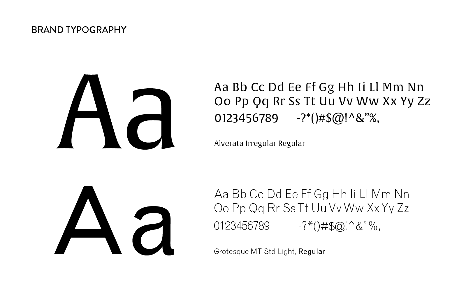 Responsive Fundraising GraphicT&H Brand Typographu card.png
