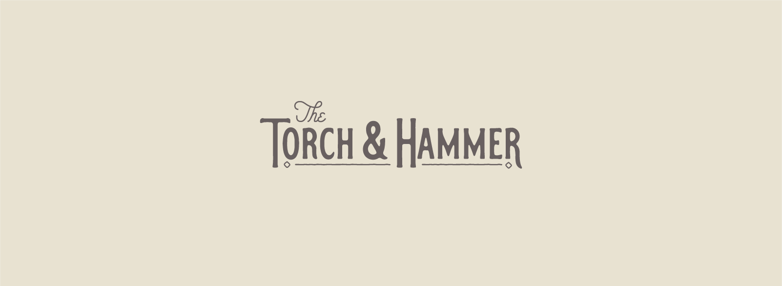 Responsive Fundraising GraphicTorch and Hammer Footer Card.png