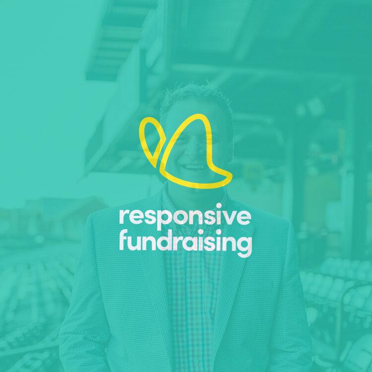 Responsive Fundraising