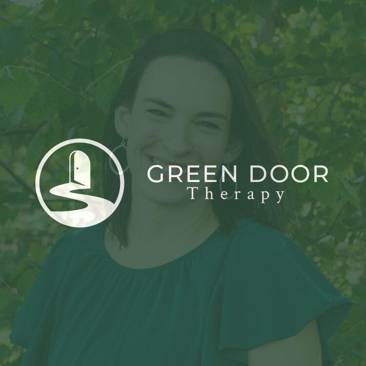 Green Door Therapy