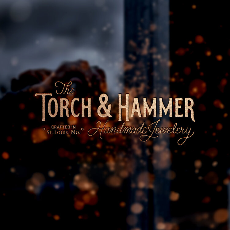 The Torch & Hammer