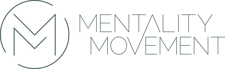 MentalityMovementTherapy.horizontalheaderlogo.png