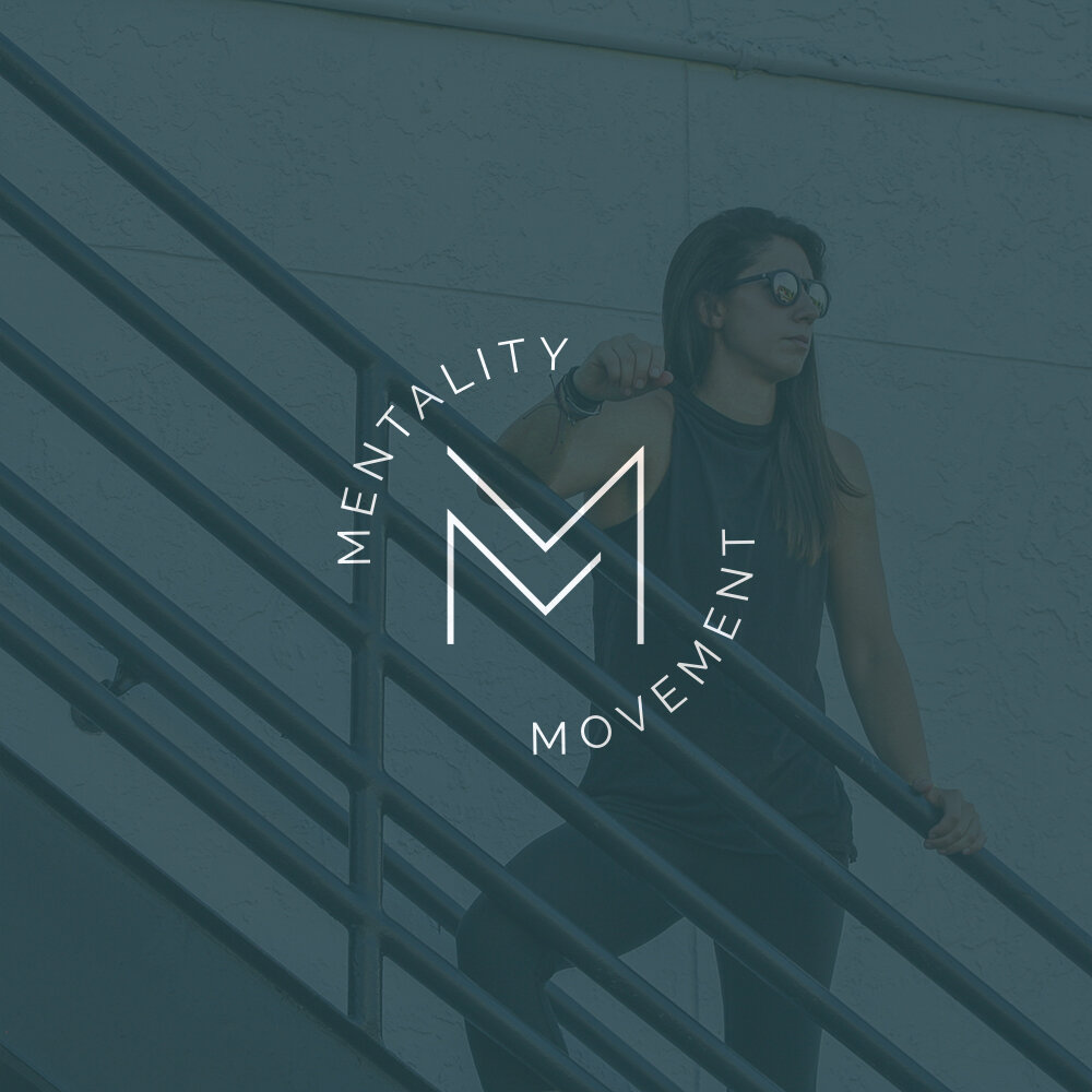 Mentality Movement Counseling
