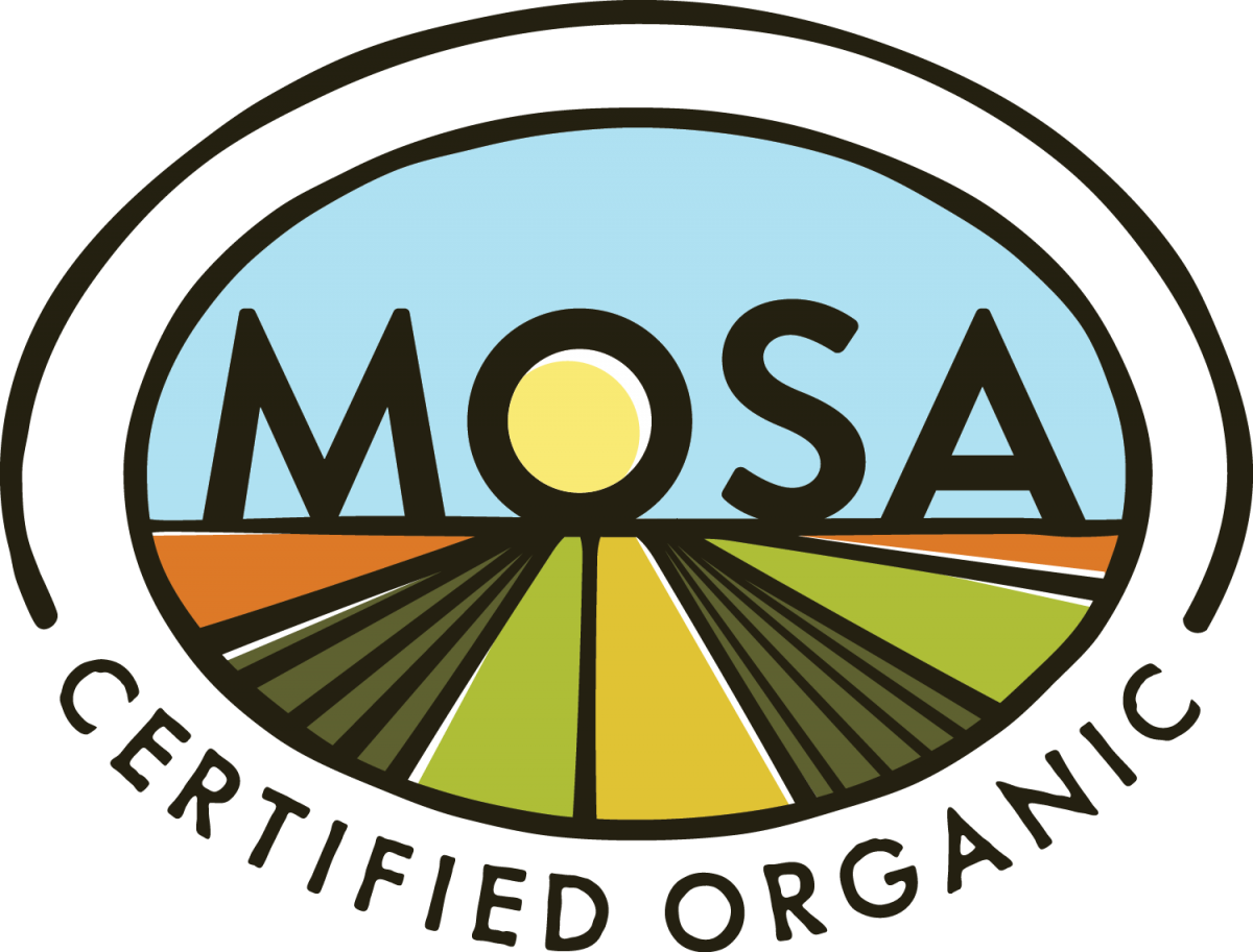 MOSA_CertOrg_Logo_CMYK-2.png