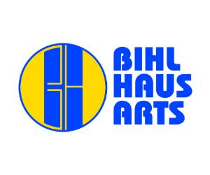 Bihl_site.png