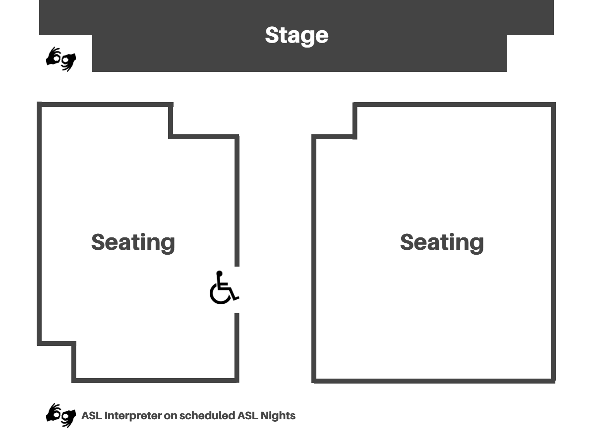 TheatreSeating_1 (1).png