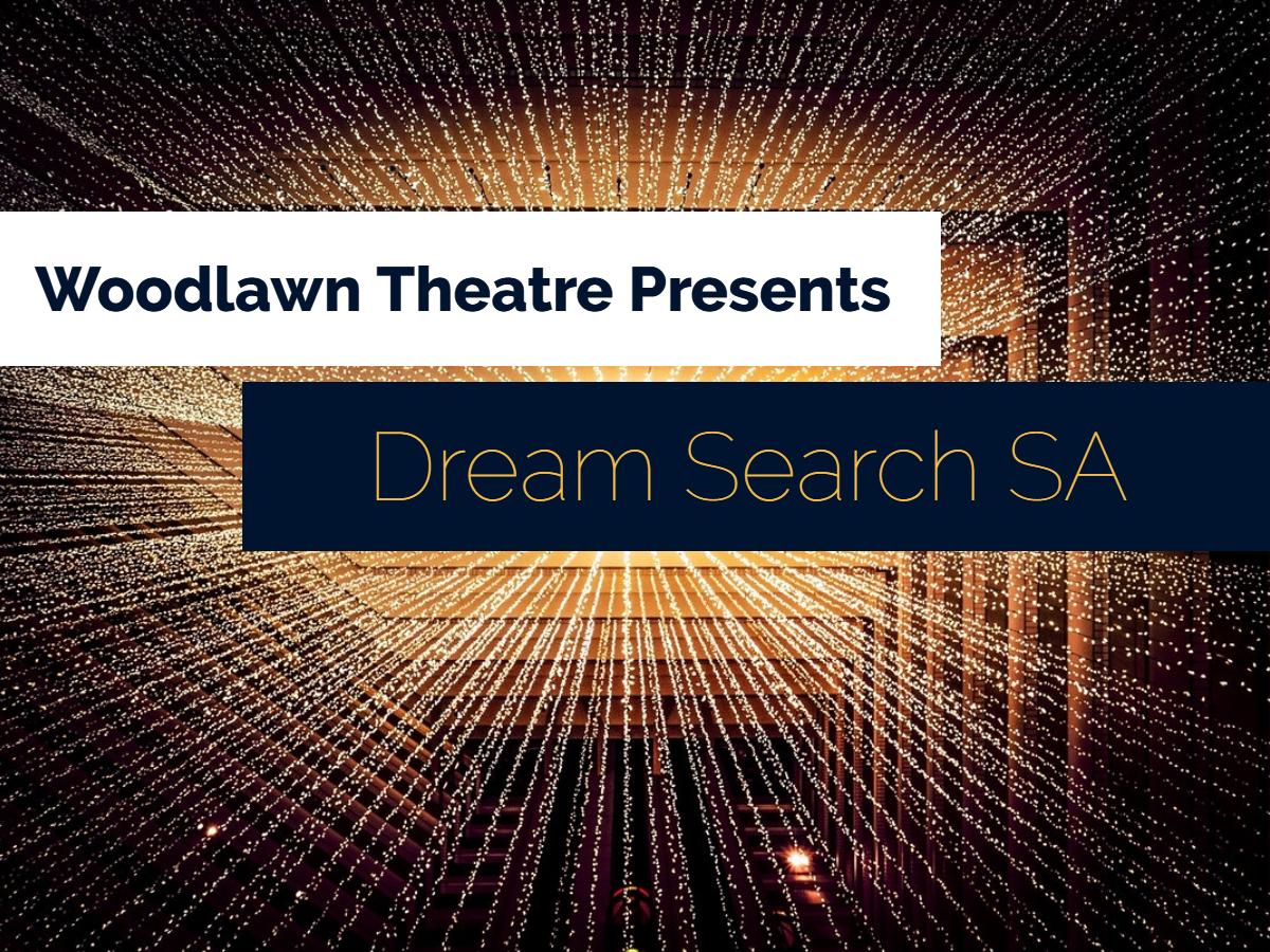 DreamSearchTease_web.png