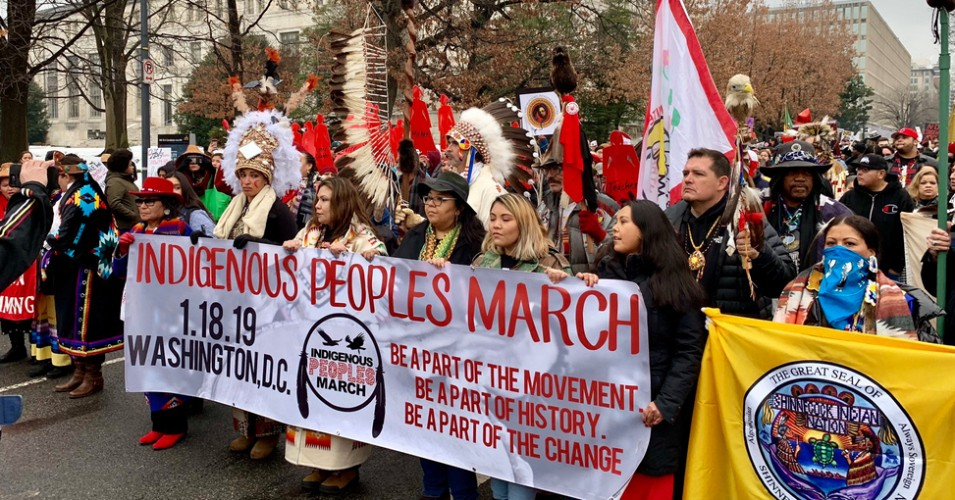 indigenous_peoples_march.jpg