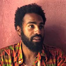 Héritier Lumumba