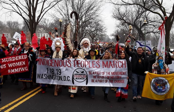 Indigenous-peoples-march-cover-600x385.png