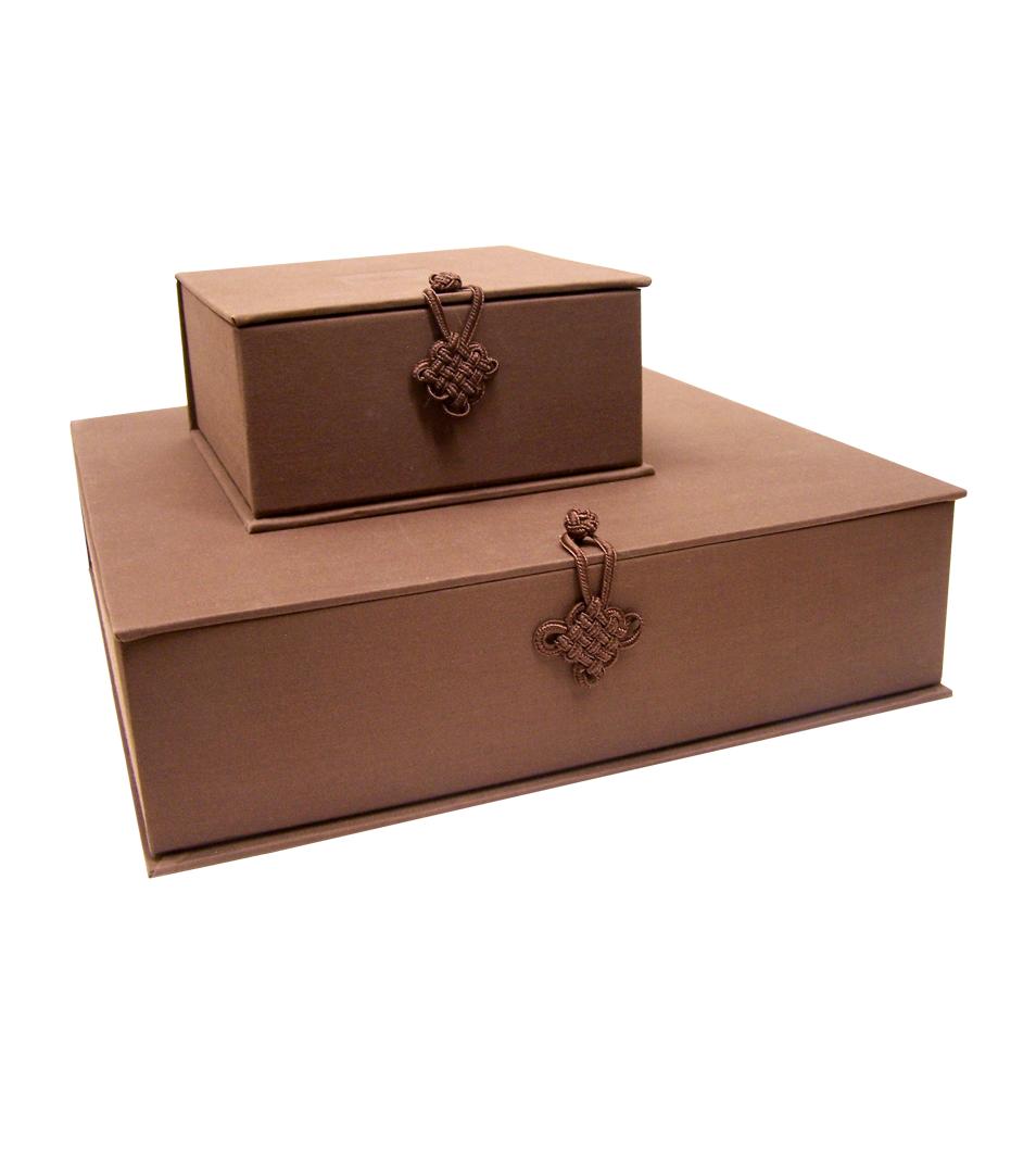 Brown-Box.png