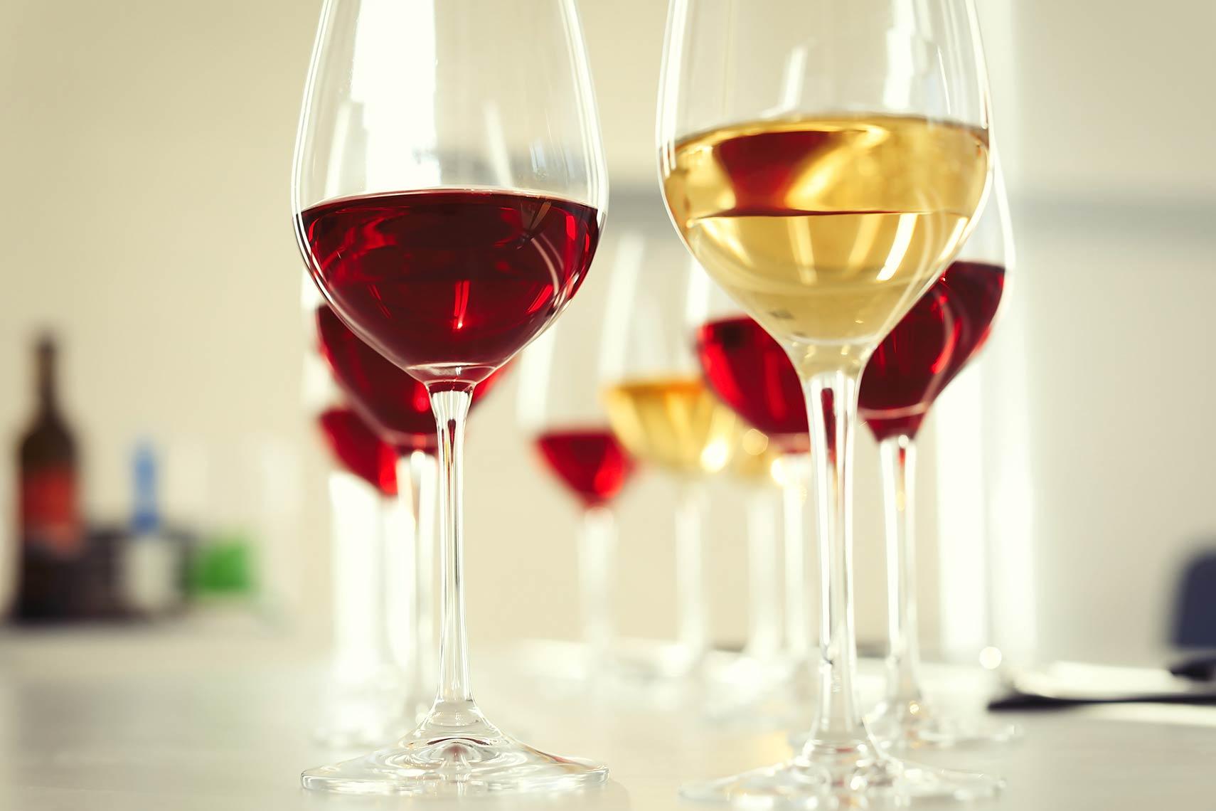 Tastebuds Fine wine with friends.jpg