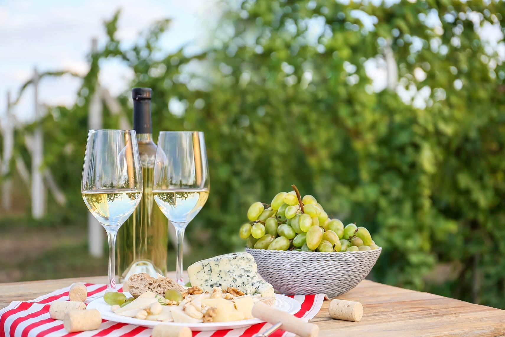 Tastebuds Fine Wine Tasting.jpg