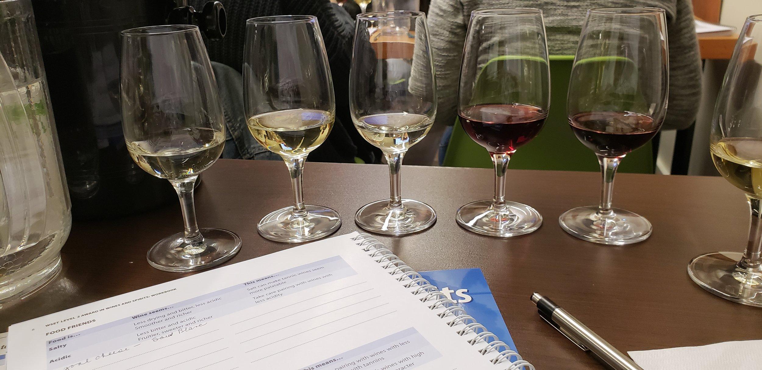 Tastebuds wine tasting vancouver island education.jpg