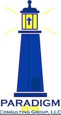 logo bmp  290×539 .png