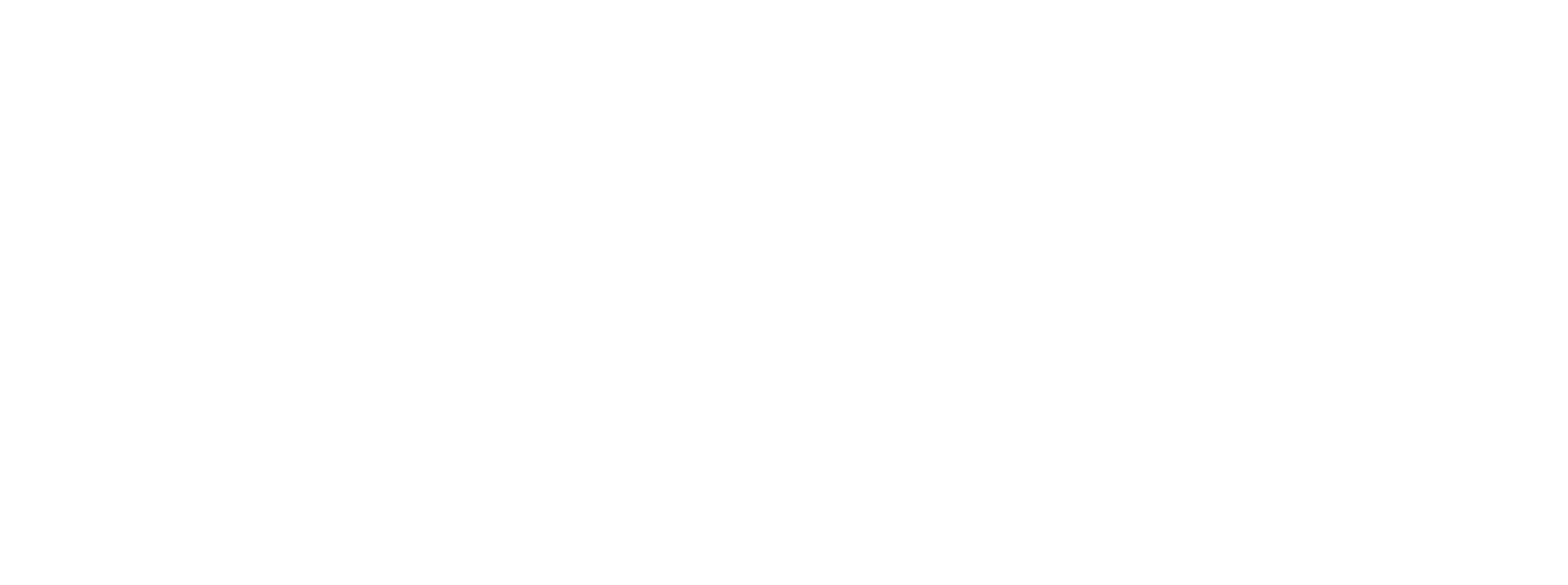 Electriacl Services %22r%22 unlimited white.png