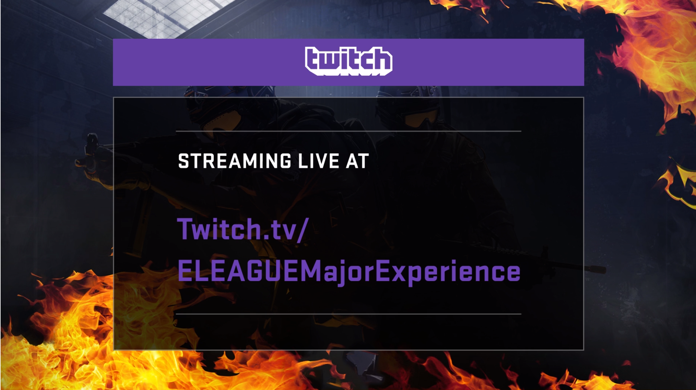 majorTwitch.png