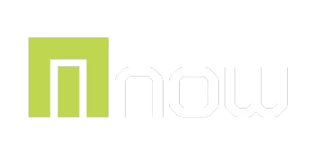 nowlogow.png