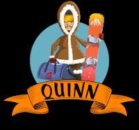 Quinn Sales HIRES.png