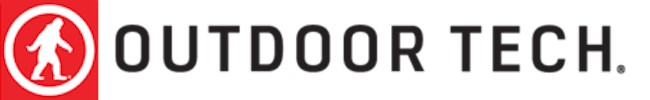 outdoortechlogo.png