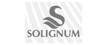 Solignum-Logo.jpg