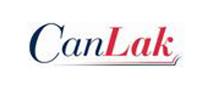 CanLak-Logo.jpg