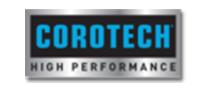 Corotech-Logo.jpg