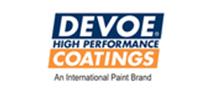 Devoe-Logo.jpg