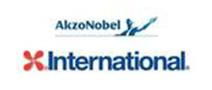 International-Logo.jpg