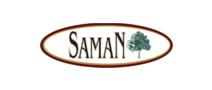 Saman-Logo.jpg