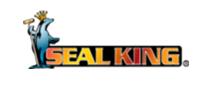 SealKing-Logo.jpg