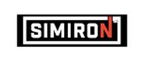 Simiron-Logo.jpg