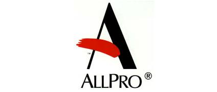 IndustrialPaints-Logos-AllPro.png