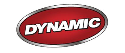 IndustrialPaints-Logos-Dynamics.png