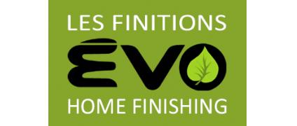 IndustrialPaints-Logos-evo.png