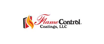 IndustrialPaints-Logos-FlameControl.png