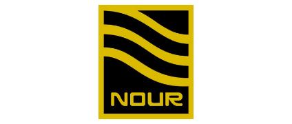 IndustrialPaints-Logos-Nour.png