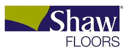 IndustrialPaints-Logos-shaw.png
