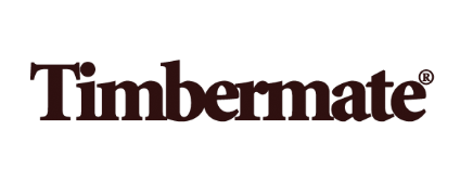 IndustrialPaints-Logos-Timbermate.png