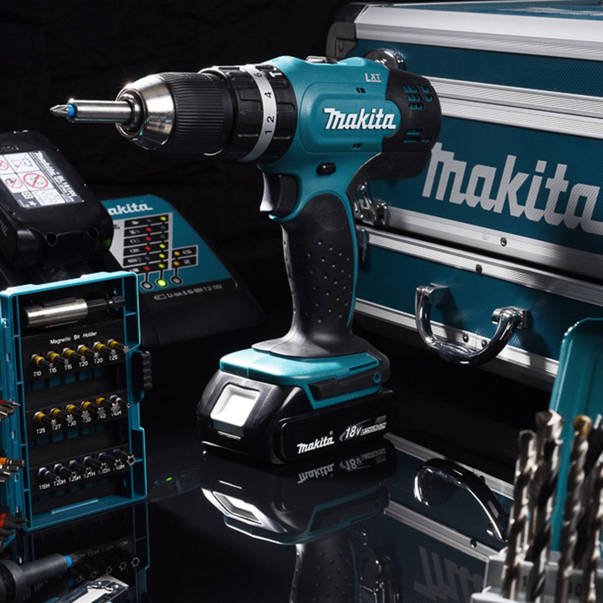 atelier fotograf in ravensburg makita bohrmaschine toolset 20180918.jpg