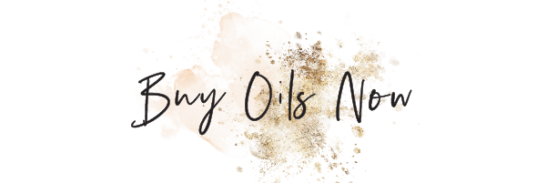 Buy-Oils-Now-large.png